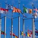 EU-Fortschrittsanzeiger: Zielerreichung der Digitalen Agenda verläuft nahezu planmäßig