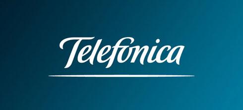 telefonica-490